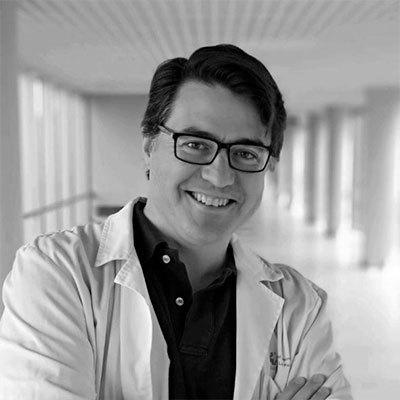 Juan José Menendez