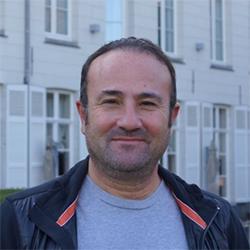 Bruno Zeitoun
