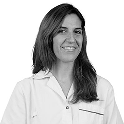 Gloria Ortiz Miluy