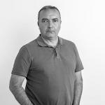Manuel Pereira Alvez