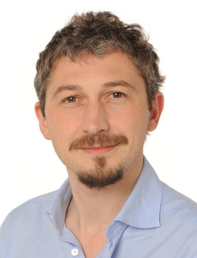 Maurizio Pacilli